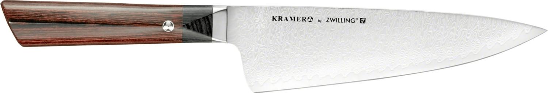 ZWILLING Bob Kramer Meiji Kochmesser 20 cm