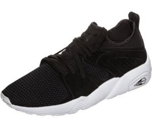 53b44f1426d9 Puma Blaze of Glory Soft Tech Sneaker au meilleur prix sur idealo.fr