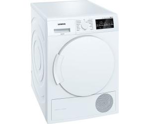 Siemens wt45w4v3 ab 567 43 u20ac preisvergleich bei idealo.de