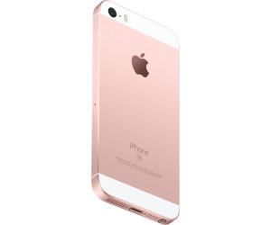 apple iphone se 128gb ros gold ab 354 00. Black Bedroom Furniture Sets. Home Design Ideas