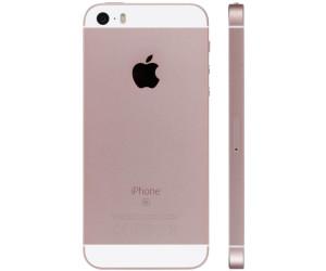 apple iphone se 128gb ros gold ab 455 00. Black Bedroom Furniture Sets. Home Design Ideas