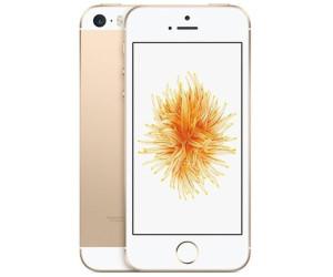 Apple iPhone SE ab 219,95 € (Feb 2019 Preise)   Preisvergleich bei ... f74b11e1bd1f