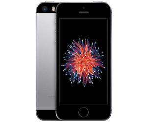 Idealo Iphone Se Gb