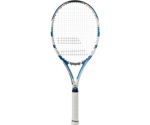 buy babolat drive lite 2017 from compare prices on. Black Bedroom Furniture Sets. Home Design Ideas
