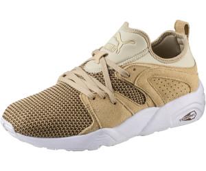 Puma Blaze of of of Glory Soft Tech Sneaker ab 39,90     Preisvergleich ... d5d23b