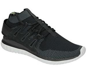 Adidas Tubular Nova Primeknit. 51,21 € – 431,81 €