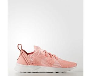 Der Bestseller adidas ZX Flux ADV Virtue PK W Schuhe Frauen