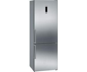Siemens Kühlschrank 70 Cm : Siemens kg nxi ab u ac preisvergleich bei idealo