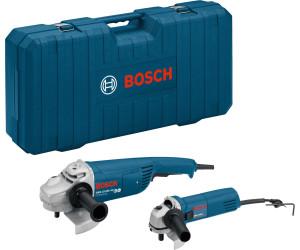 Bosch GWS 22-230 JH GWS 850 C im Koffer 0615990H1Z