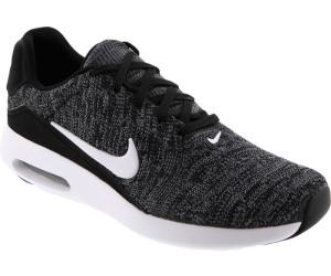 Nike Freizeitschuhe Air Max Guile grauanthrazit