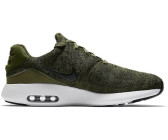 d94e1415c84d28 Nike Air Max Modern Flyknit rough green black white black