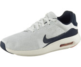 17c454e6ea2729 Nike Air Max Modern Flyknit sail pure platinum university red obsidian
