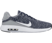31266e239052b4 Nike Air Max Modern Flyknit college navy wolf grey white