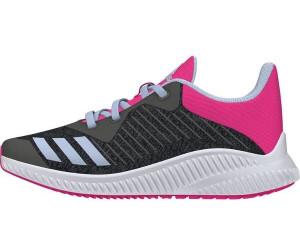 Adidas FortaRun K a € 26,95 (oggi)   Miglior prezzo su idealo