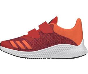 buy popular 96ee4 1b17f Adidas FortaRun CF K