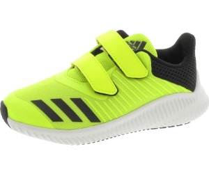 25491e5be3df60 Adidas FortaRun CF K ab 29