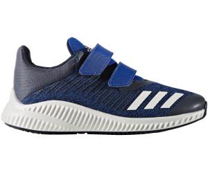 Adidas NEO Sportschuh Fortarun AC Kids Trailrunningschuhe, adidas NEO