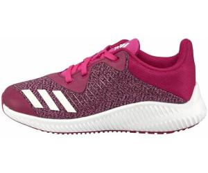 Adidas Fortarun Pink IyQFkN4oH