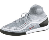 the best attitude de74d 67172 Nike MagistaX Proximo II IC cool grey black wolf grey varsity red