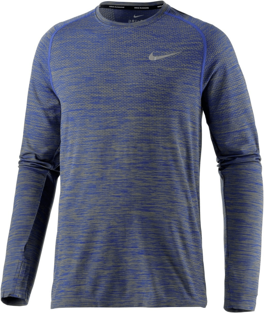 Image of Nike Dry Knit (833565)