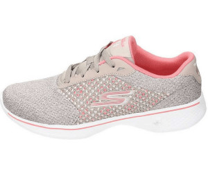 7a62dea39 Skechers GOwalk 4 - Exceed Women desde 45