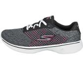 Skechers GOwalk 4 Exceed Women ab 49,90 €   Preisvergleich
