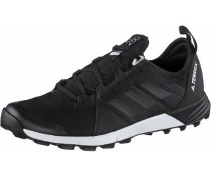 best service fd620 cb391 Adidas Terrex Agravic Speed. Valoración de ...