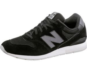 New Balance MRL996 black (MRL996JND) ab 57,55