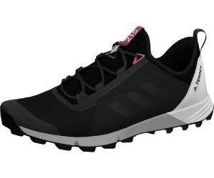 Adidas Terrex Agravic Speed W core blackfootwear white ab