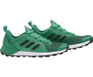 adidas Damen Terrex Agravic Speed W