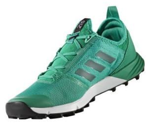 Adidas Terrex Agravic Speed W core greencore black ab 99,95