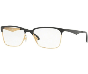 80f78235341 Buy Ray-Ban RX6344 from £68.00 – Best Deals on idealo.co.uk