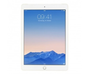buy apple ipad 128gb wifi gold 2017 from best. Black Bedroom Furniture Sets. Home Design Ideas