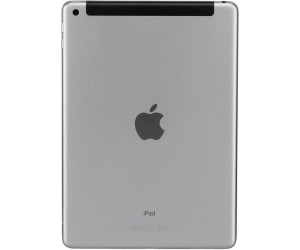 apple ipad 32gb wifi 4g spacegrau 2017 ab 319 99. Black Bedroom Furniture Sets. Home Design Ideas