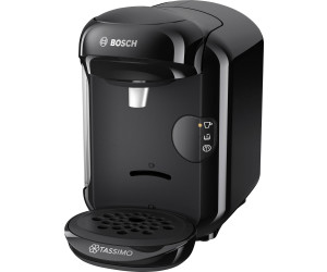 buy bosch tassimo vivy 2 tas140 from compare. Black Bedroom Furniture Sets. Home Design Ideas