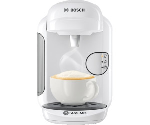 bosch tassimo vivy 2 au meilleur prix sur. Black Bedroom Furniture Sets. Home Design Ideas