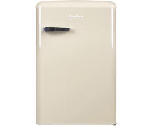 Amica Kühlschrank Hersteller : Amica vks 15625 b ab 213 47 u20ac preisvergleich bei idealo.de