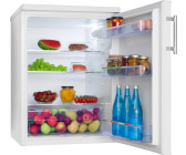 Amica Premiere Kühlschrank : Amica kühlschrank preisvergleich günstig bei idealo kaufen