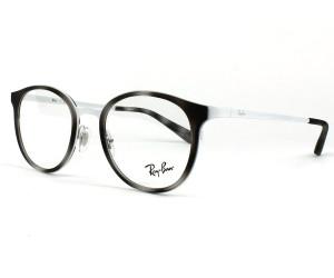 Occhiali da Vista Ray-Ban RX6372M 2957 42dclJE