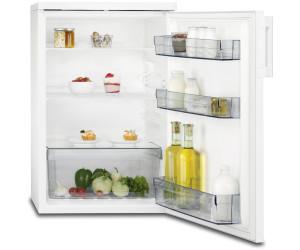 Aeg Kühlschrank Unterbau : Aeg rtb aw ab u ac preisvergleich bei idealo