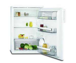 Aeg Kühlschrank Idealo : Aeg rtb ab u ac preisvergleich bei idealo