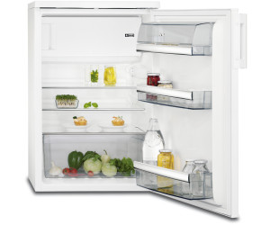 Aeg Kühlschrank Rtb91531aw : Aeg rtb81421ax kühlschrank mit gefrierfach elektrosystem