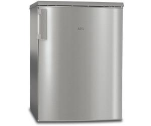 Aeg Kühlschrank 85 Cm : Aeg rtb ax ab u ac preisvergleich bei idealo