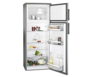 Aeg Kühlschrank Mit Gefrierfach Abtauen : Aeg rdb ab u ac preisvergleich bei idealo