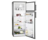Aeg Kühlschrank Rkb64024dx : Aeg kühlschrank preisvergleich günstig bei idealo kaufen