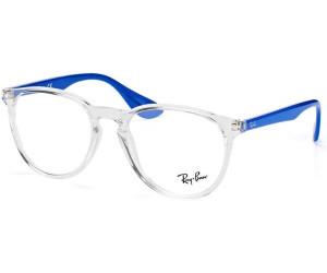 Occhiali da Vista Ray-Ban RX7046 Youngster 5732 3edC4IlWaf