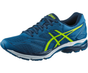 134bea6e7a978 Asics Gel-Pulse 8 thunder blue safety yellow indigo blue a € 112