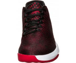 check out 33e17 e4391 Nike Jordan B. Fly. 53,43 € – 312,21 €