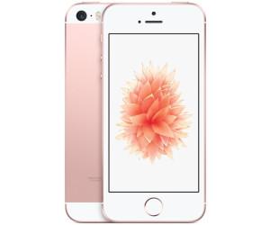 Iphone Se Neu Preisvergleich