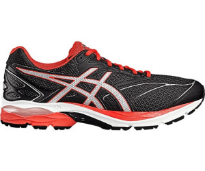 Asics Gel-Pulse 8 W Rouge